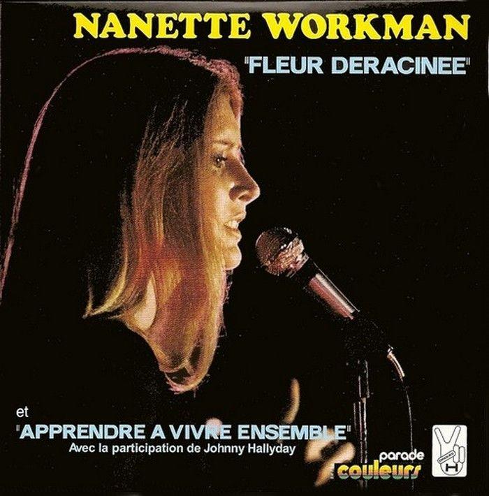 Lucienne Delyle - Marie Des Anges / La Route Est Belle