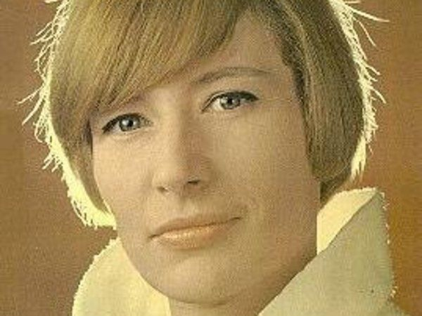 Elizabeth Granec - Je T'aime À Délirer D'Amour